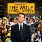 Film: The Wolf of Wall Street (2013)
