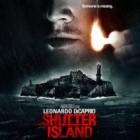 Film: Shutter Island (2010)