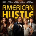 Film: American Hustle (2014)