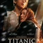 Film: Titanic (1997)
