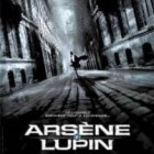 Franse film: Arsène Lupin