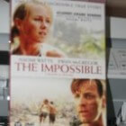 Filmrecensie: The Impossible