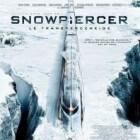 Filmbeschouwing: Snowpiercer (2013)