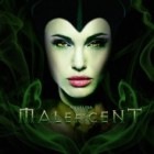 Maleficent: Disney's alternatieve kijk op Doornroosje