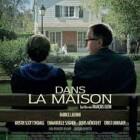 """Recensie: """"Dans la maison"""" van François Ozon"""