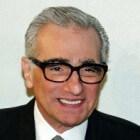 Biografie: Martin Scorsese