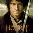 The Hobbit: An Unexpected Journey – Film