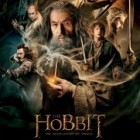 The Hobbit: The Desolation of Smaug – Film