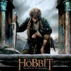 The Hobbit: The Battle of the Five Armies – Film