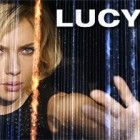 Lucy (film 2014)