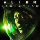 Alien Isolation recensie: Spannend tot het laatste moment!