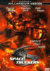 Stuart Gordon - Space Truckers