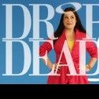 Recensie Netflix: Drop Dead Diva