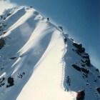Films met een berg in de hoofdrol