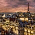 Franse film: Samba, de opvolger van Intouchables met Omar Sy