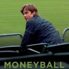 Moneyball - succes in sport op basis van statistiek (film)