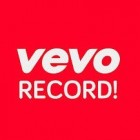 24 Hour Vevo Record: meest bekeken muziekvideo eerste 24 uur