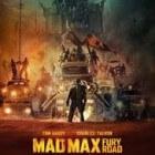 Filmcritici vinden 'Mad Max: Fury Road' beste film van 2015
