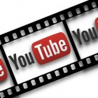 YouTube-kanaal StukTV