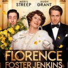 Florence Foster Jenkins: film over sopraan zonder talent