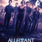 Allegiant (The Divergent-filmserie deel 3): filmrecensie