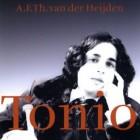 A.F.Th. van der Heijden: Tonio – van boek naar film