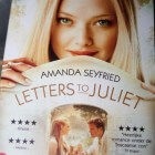 Filmrecensie: Letters to Juliet van Gary Winick