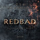 Redbad – Film over de koning der Friezen
