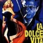 Rome in de film