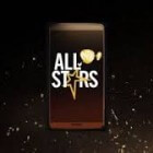 Loyaliteitsprogramma Pathé: All Stars app