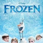 Disneyfilm Frozen (2013)