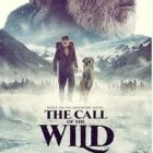 The Call of the Wild (2020), film over hond Buck