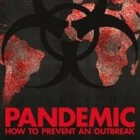 Netflixserie Pandemic: How to Prevent An Outbreak (2020)