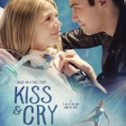 Film Kiss and Cry: over het leven van Carley Allison