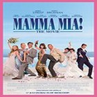 Mamma Mia, the Movie