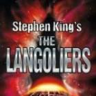 The Langoliers (Huurversie)