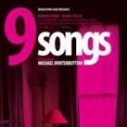 9 Songs (Huurversie)