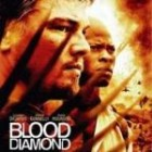 "Filmverslag ""Blood Diamond"""