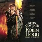De vele gedaantes van Robin Hood