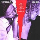 Recensie speelfilm 'Fatal attraction'