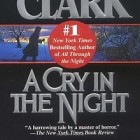 Speelfilm 'A cry in the night'