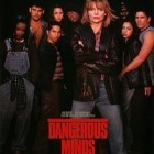 Speelfilm 'Dangerous Minds'