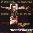 James Bond: Goldfinger