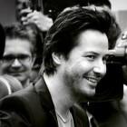 Speelfilm 'Constantine' met Keanu Reeves