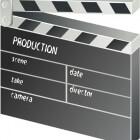 Hoe wordt een film gemaakt? Van idee tot film