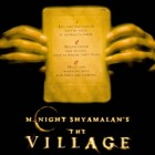 "Recensie speelfilm ""The Village"""