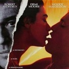 "Recensie speelfilm ""Indecent proposal"""
