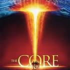 "Filmrecensie ""The Core"""
