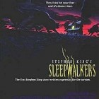 Filmrecensie: Sleepwalkers
