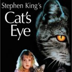 Filmrecensie: Cat's Eye